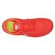 Free RN BG Jr - Chaussures de course à pied pour junior - 2