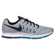 Air Zoom Pegasus 33 - Men's Running Shoes    - 0