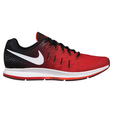 Air Zoom Pegasus 33 - Men's Running Shoes
