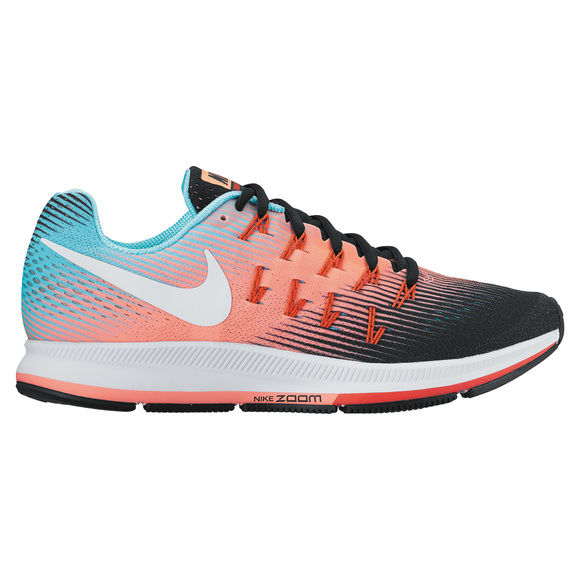Air Zoom Pegasus 33 -Women's Running Shoes