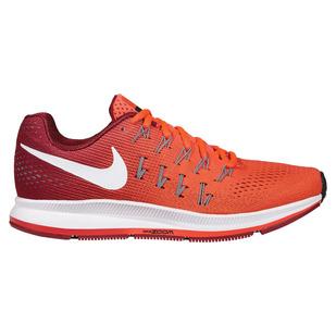 Air Zoom Pegasus 33 -Women's Running Shoes