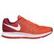 Air Zoom Pegasus 33 -Women's Running Shoes     - 0
