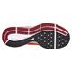 Air Zoom Pegasus 33 -Women's Running Shoes     - 1