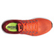 Air Zoom Pegasus 33 -Women's Running Shoes     - 2
