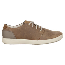 Freewheel Lace - Men's Fashion Shoes