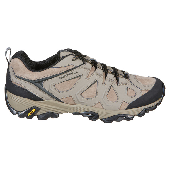 Moab FST Leather -  Men's Outdoor Shoes