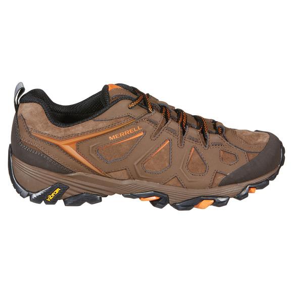 Moab FST Leather - Chaussures de plein air pour homme