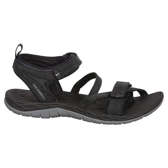 Siren Q2 Strap - Sandales mode pour femme