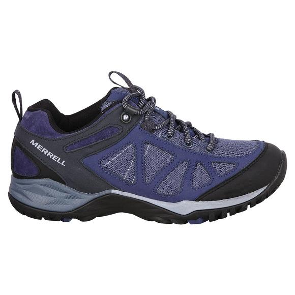Siren Q2 Sport - Chaussures de plein air pour femme