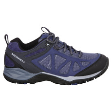 Siren Q2 Sport - Women's Outdoor Shoes