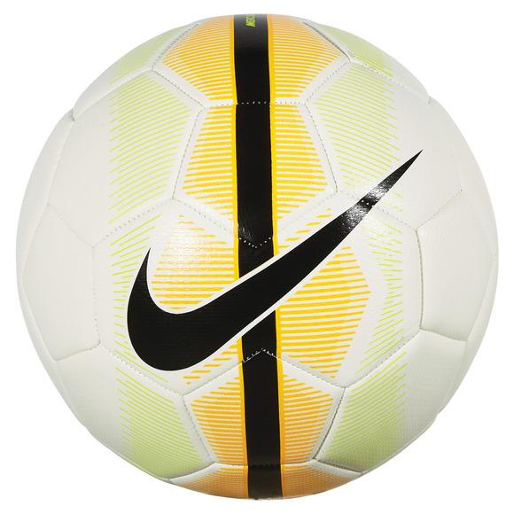 Mercurial Veer - Ballon de soccer