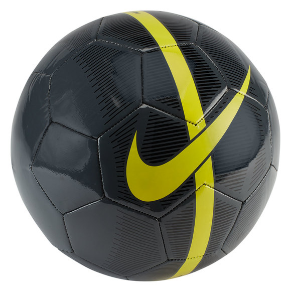 Mercurial Fade - Soccer Ball