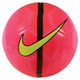 Mercurial Fade - Soccer Ball   - 0