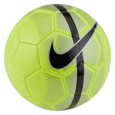 Mercurial Fade - Soccer Ball