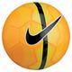 Mercurial Fade - Ballon de soccer    - 0