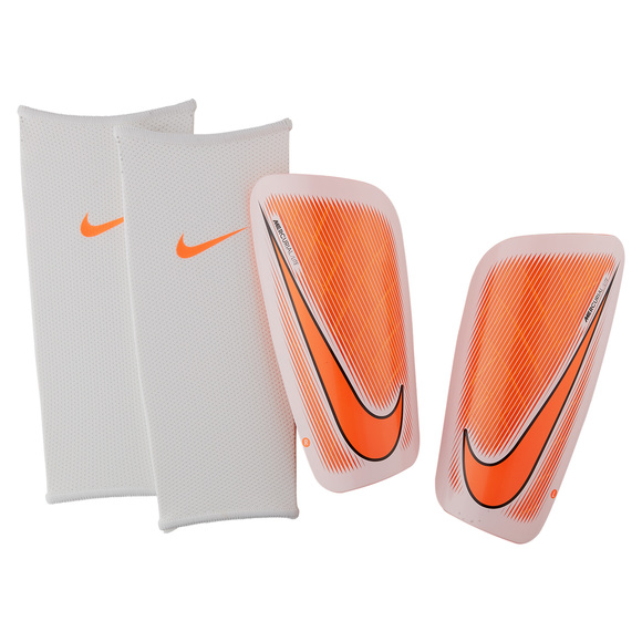 Mercurial Lite - Soccer Shin Guards