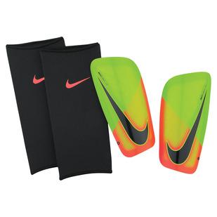 ballon soccer adidas