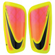 Mercurial Lite - Adult's Soccer Shin Pads - 0