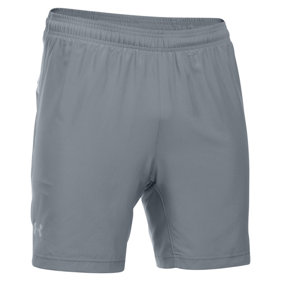 CoolSwitch - Men's 2 in 1 Shorts