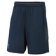 Raid Graphic - Men's shorts - 0