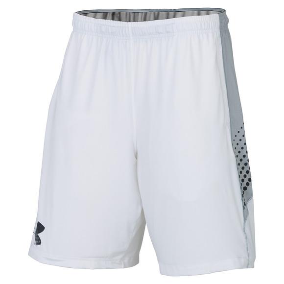 Raid Graphic - Men's shorts