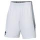 Raid Graphic - Men's shorts - 0
