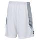 Raid Graphic - Men's shorts - 1