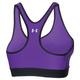 Armour Graphic - Women's sports bra - 1