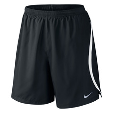 Challenger - Men's Running Shorts
