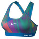 Pro Classic Frequency - Women's sports bra  - 0