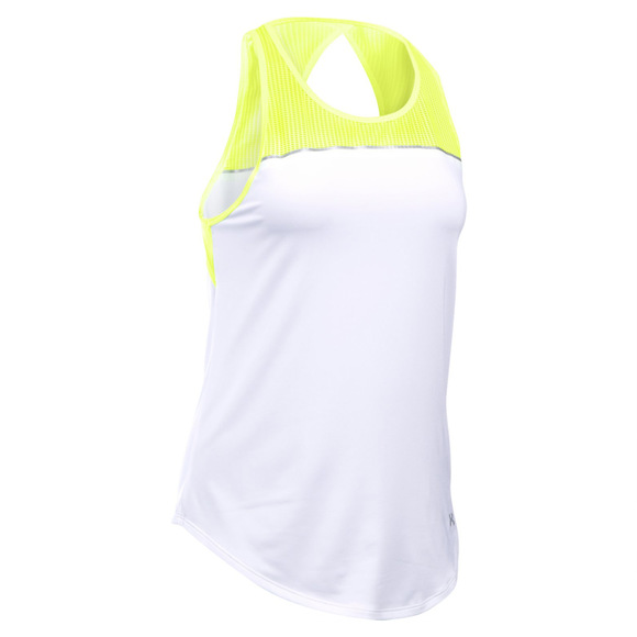 Fly - Women's Running Tank Top