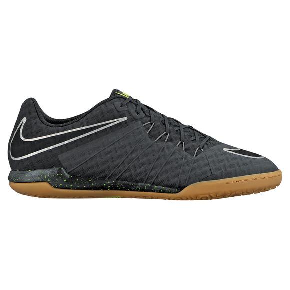 HypervenomX Finale IC - Adult Indoor Soccer Shoes