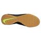HypervenomX Finale IC - Adult Indoor Soccer Shoes - 1