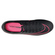 Mercurial Victory VI FG - Adult Outdoor Soccer Shoes  - 2