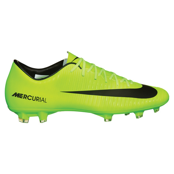 Mercurial Victory VI FG - Adult Outdoor Soccer Shoes