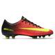 Mercurial Victory VI FG - Chaussures de soccer extérieur pour homme - 0