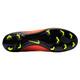 Mercurial Victory VI FG - Chaussures de soccer extérieur pour homme - 1