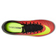 Mercurial Victory VI FG - Men's Outdoor Soccer Shoes  - 2