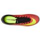 Mercurial Victory VI FG - Chaussures de soccer extérieur pour homme - 2