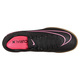 Mercurial Victory VI IC - Adult Indoor Soccer Shoes  - 2