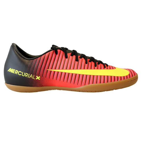 Mercurial Victory VI IC - Adult Indoor Soccer Shoes