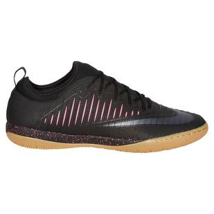 MercurialX Finale II IC - Adult Soccer Shoes