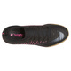 MercurialX Finale II IC - Adult Soccer Shoes   - 2