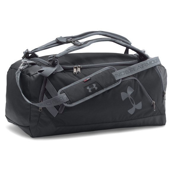 Undeniable BP MD - Unisex Duffle bag / backpack