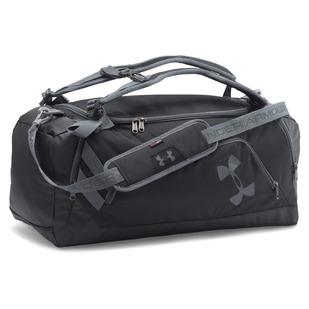 Undeniable BP MD - Sac sport / sac à dos unisexe