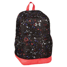 Favorite - Girls' Backpack