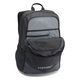 Scrimmage - Junior Backpack  - 2