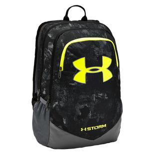 Scrimmage - Junior Backpack