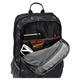 Scrimmage - Junior Backpack  - 2