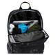 Scrimmage - Junior Backpack  - 3